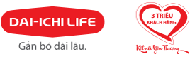 Bảo Hiểm Dai-iChi-Life